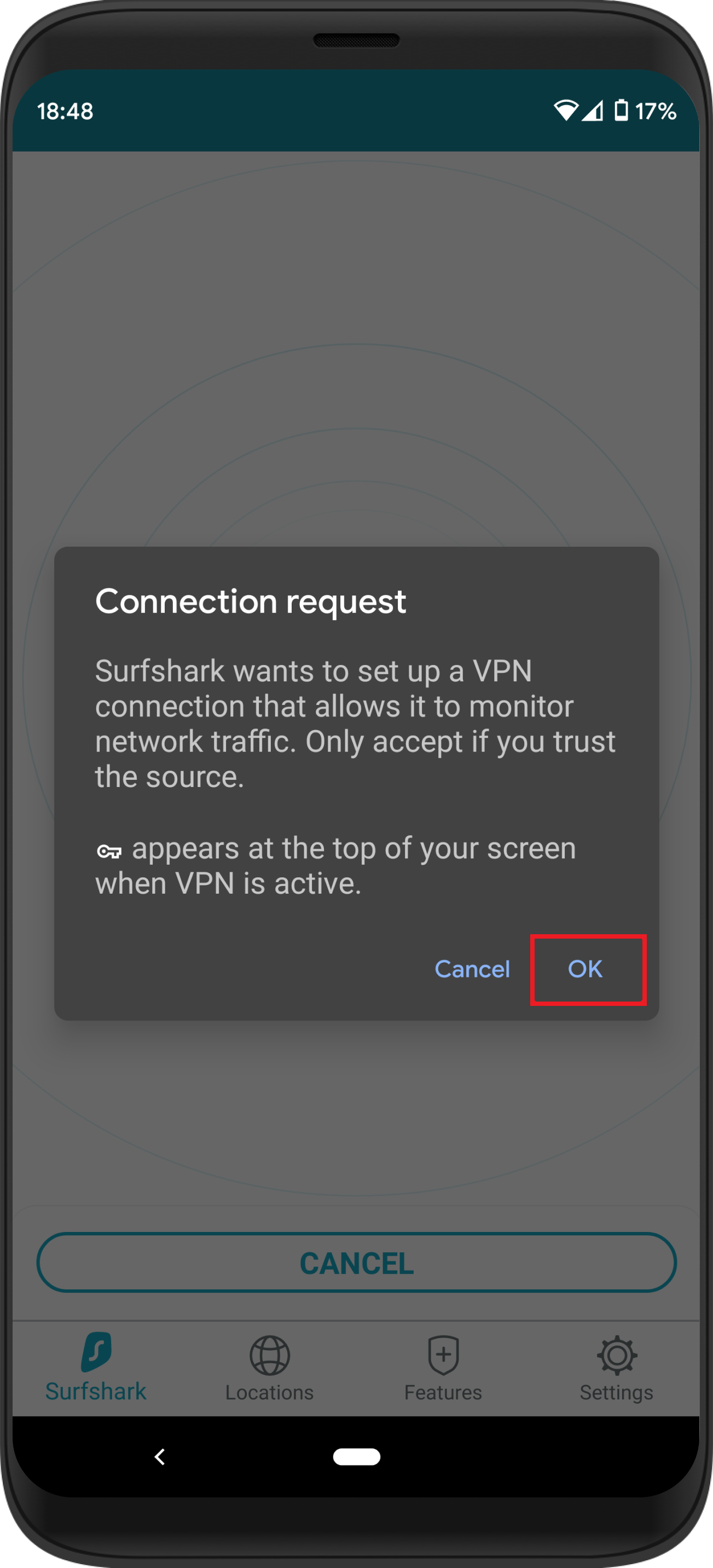 Allow_to_set_up_a_VPN_connection.png