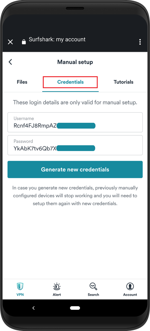 Mobile_credentials_iOS.png
