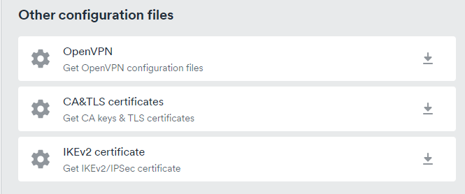 router_ikev2_certificate.png