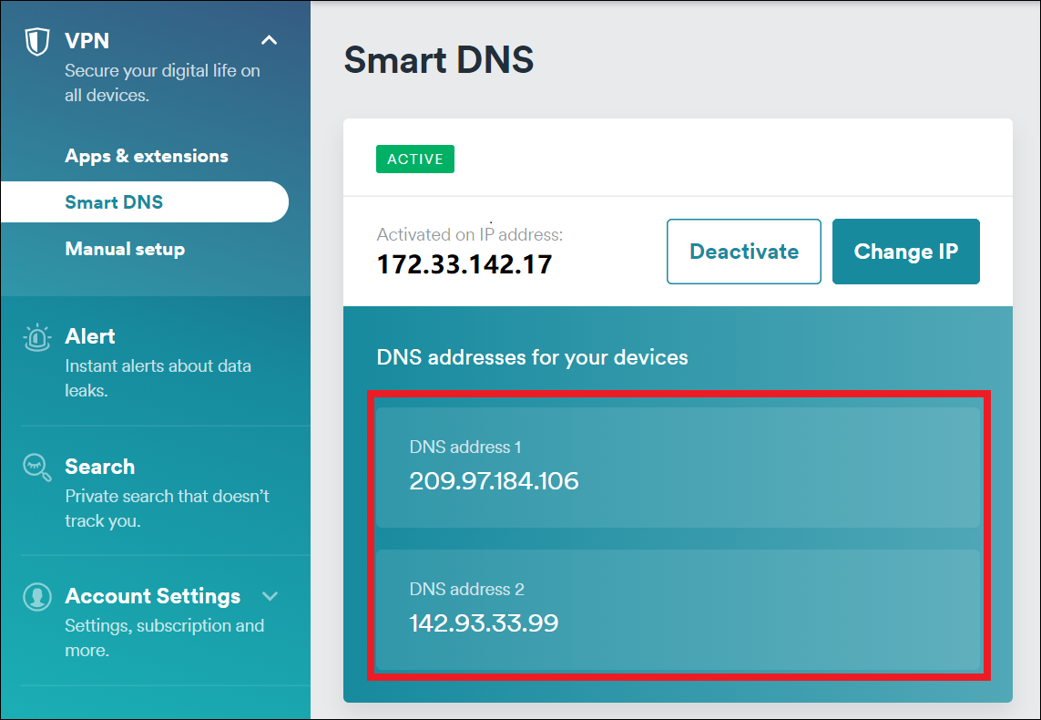 Smart_DNS_active.png