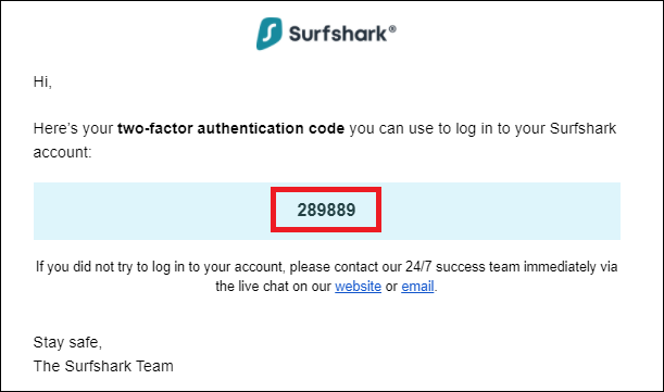 2FA_code_email.png