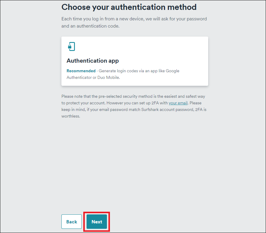 Choose_authentication_method.png
