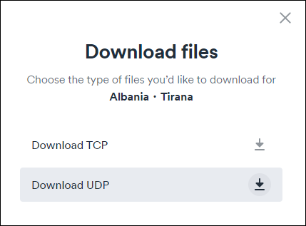 Choose_UDP_or_TCP_config.png