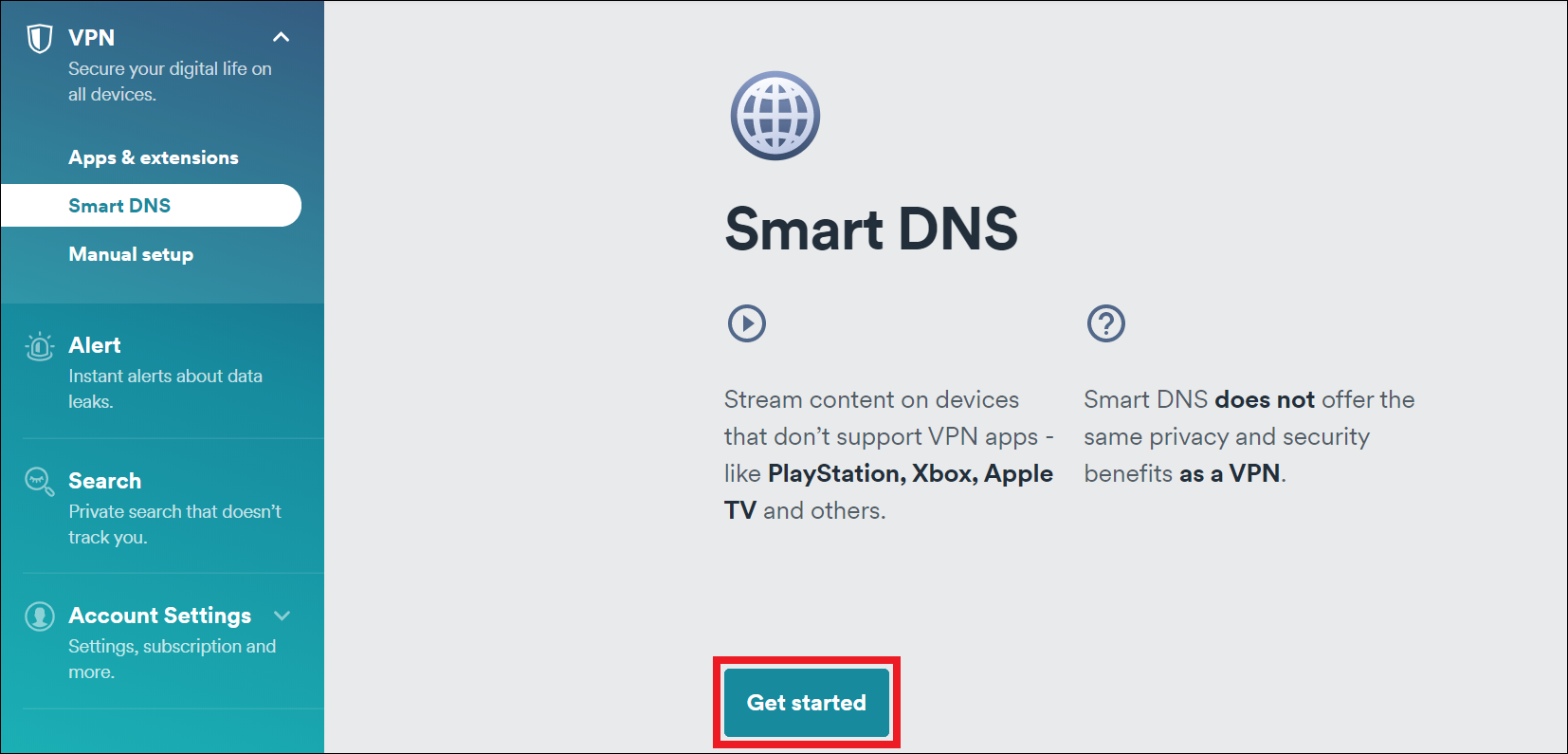 Smart_DNS_not_activated.png